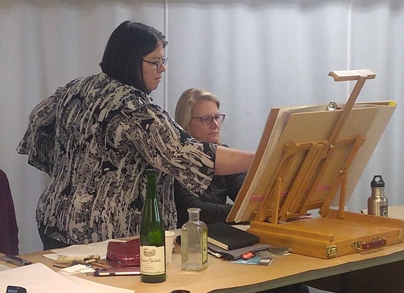 Julia teaching 1.jpg