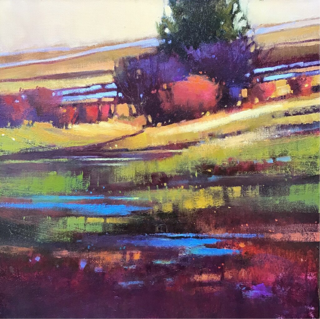 kathy gale_Seasonal Pond_16x16_oil on linen_2019_$975.a76ef047d8d24c03823acdf41c4ee7c8.jpg