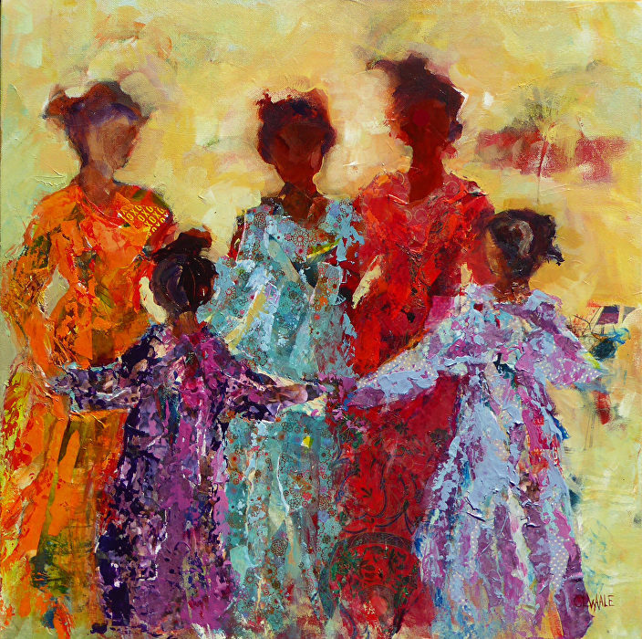 CWaale_Inspiring Our Daughters_24x24_mixed media_ 1200.jpeg