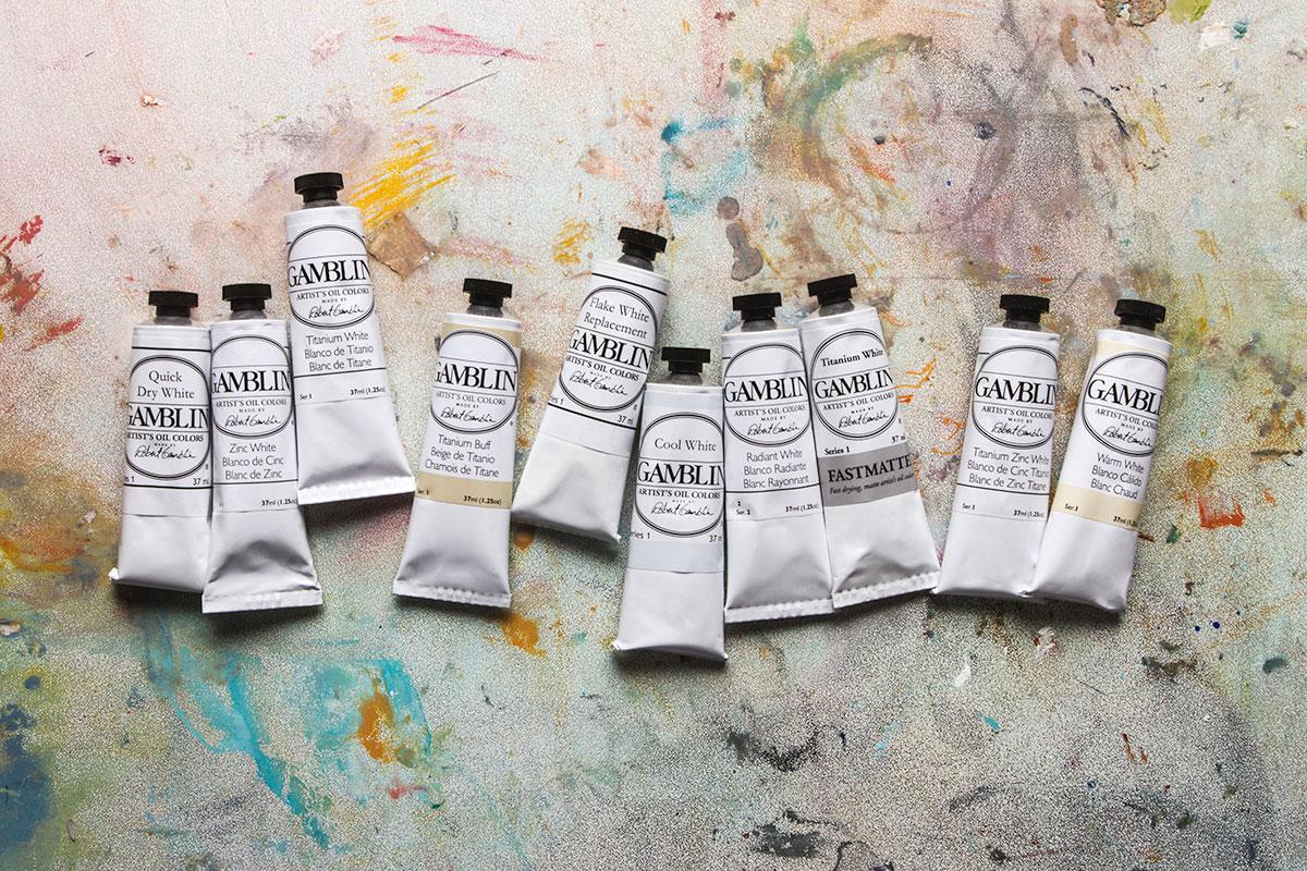Gamblin_Artist_Oil_Colours_Whites_Tubes.jpg