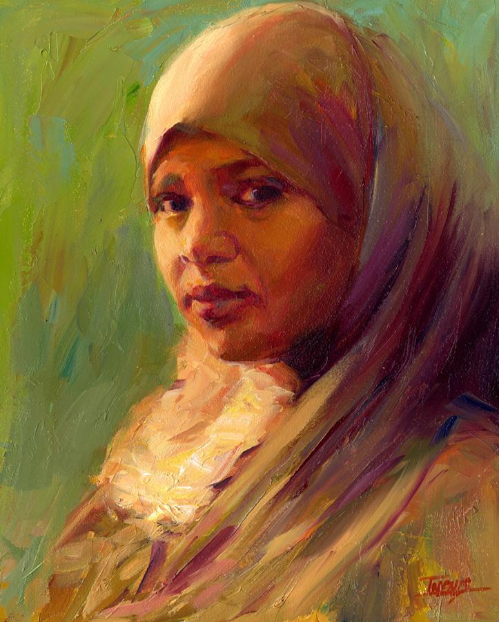 Hulbi, from Eritrea, 14x11, 2300.jpg