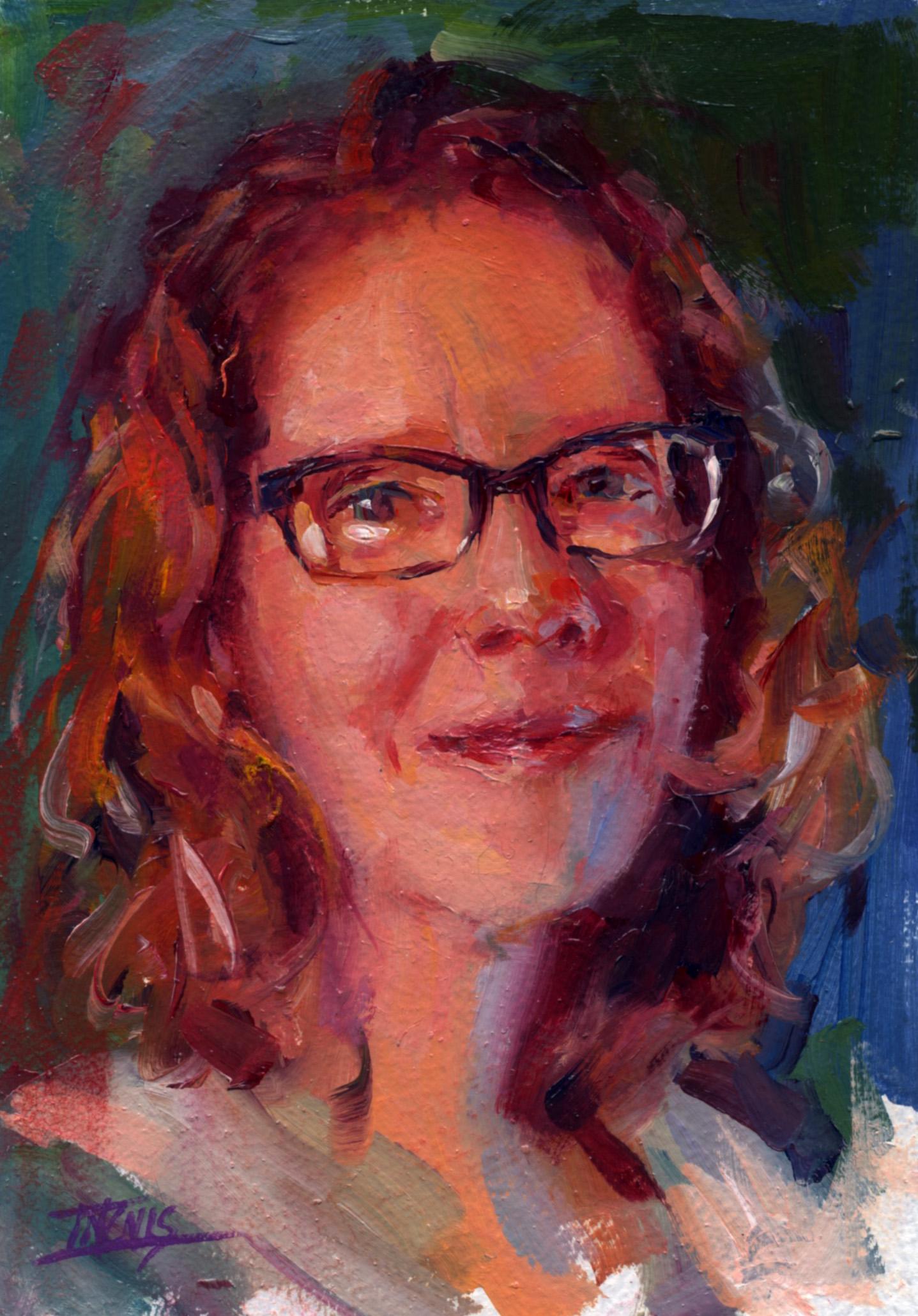 Lori, 7x5, $1000.jpg