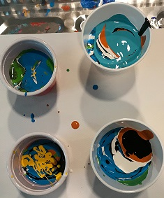 4 acrylic cups- process.jpg