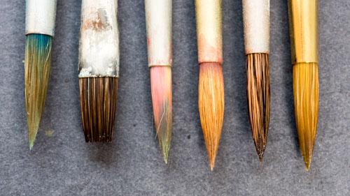 watercolor-brushes-beginner-10.jpg