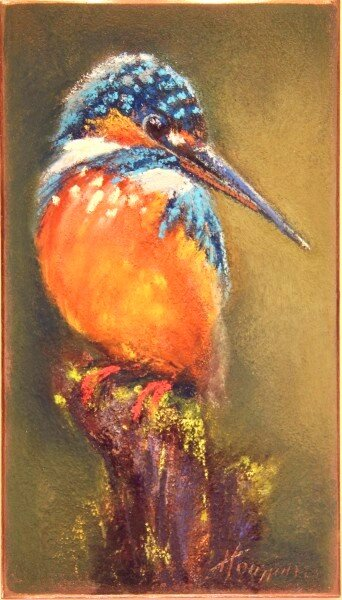amanda houston-peacful kingfisher_9x7_650.jpg