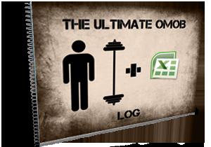 OMOB Log