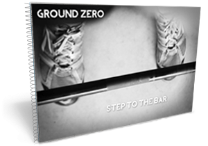 OMOB eBook Ground Zero