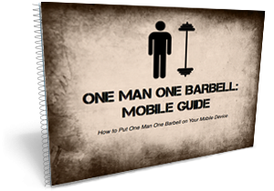 OMOB eBook Mobile Guide