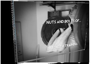 OMOB eBook Nuts and Bolts