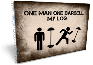 OMOB eBook my log