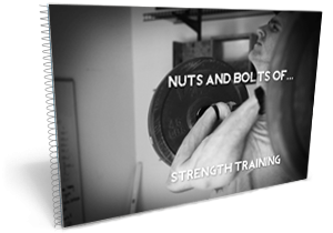 OMOB-eBook-Nuts-and-Bolts.png