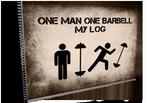 OMOB-eBook-my-log.png