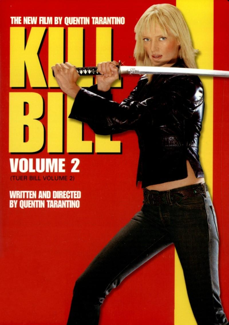 kill-bill-vol-2-poster.jpg
