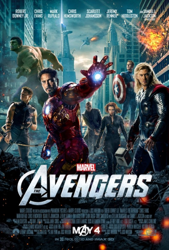 the-avengers-poster.jpg