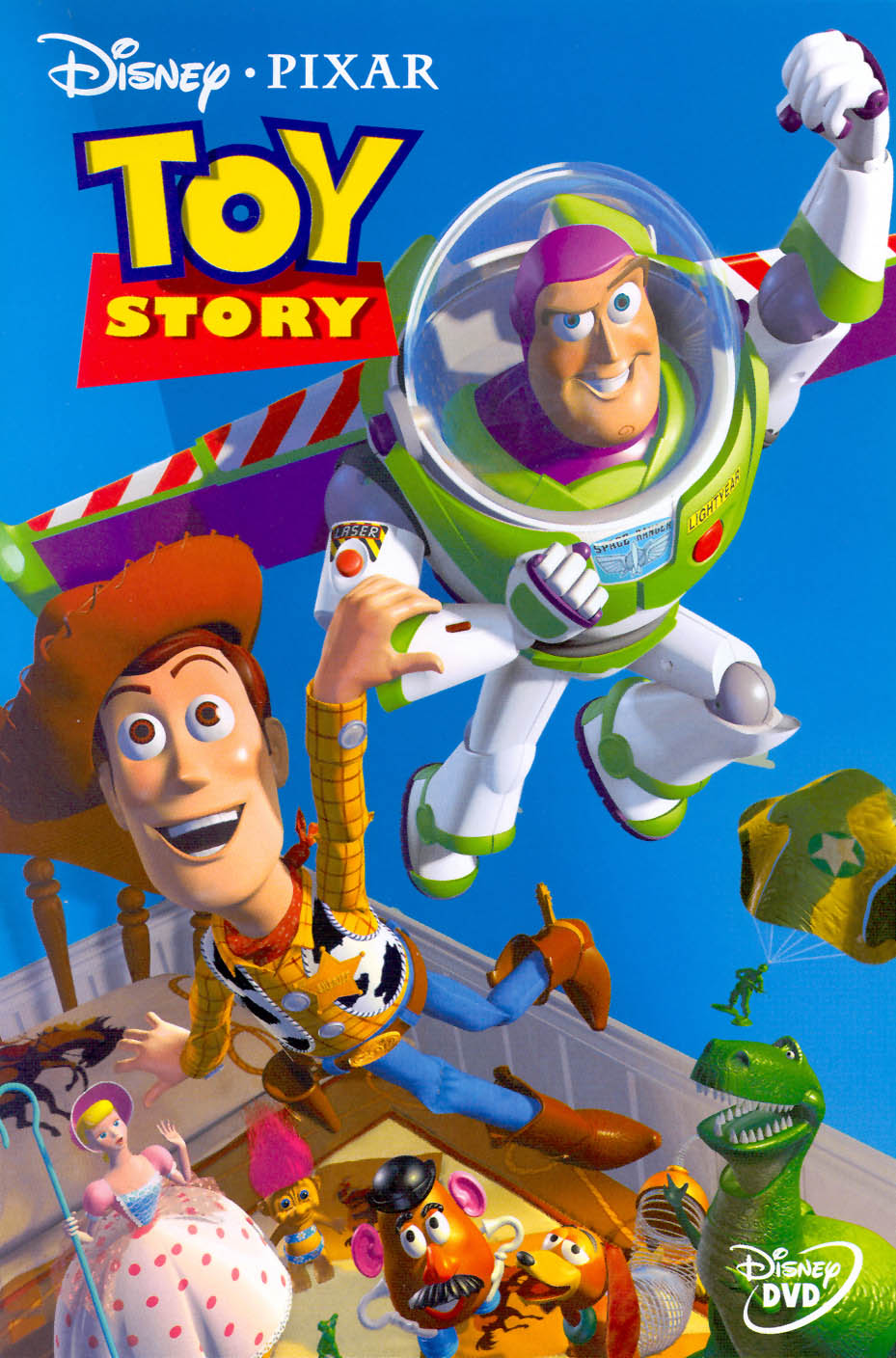 toy story 1 poster.jpg