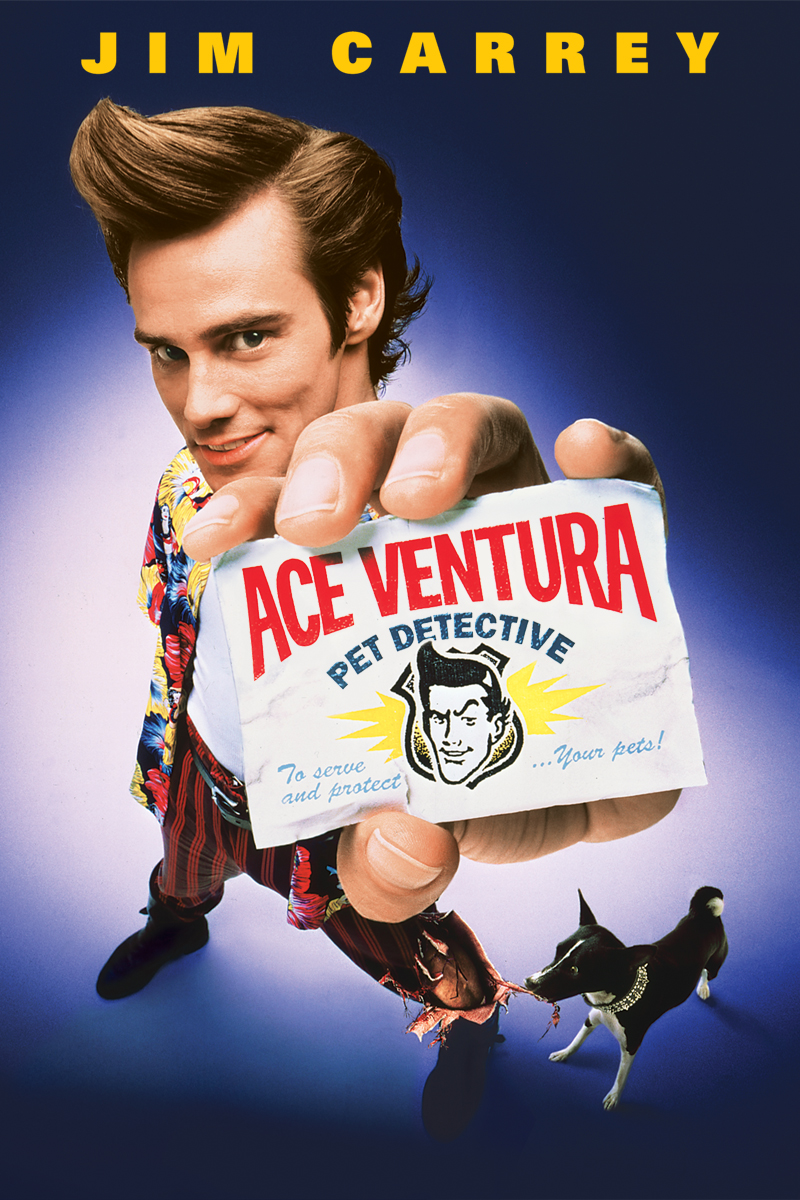 ace-ventura-pet-detective-poster-artwork-jim-carrey-courteney-cox-sean-young.jpg