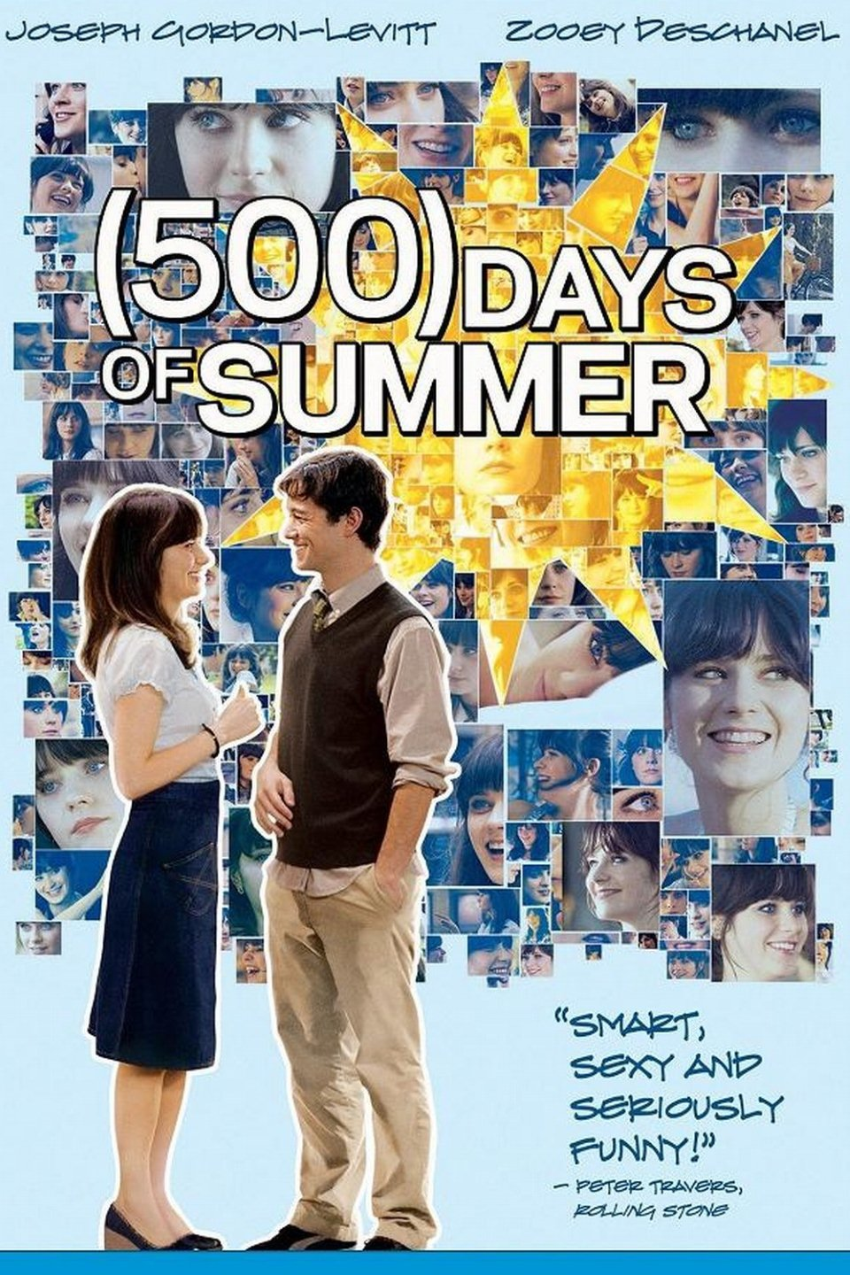 500.Days.Of.Summer.poster.jpg