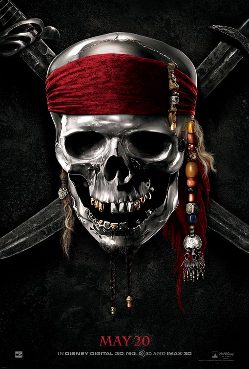 pirates_of_the_caribbean_on_stranger_tides-2.jpg