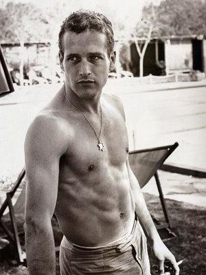 Paul Newman 2.jpg