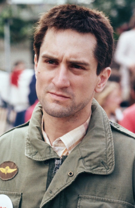 Robert De Niro as Travis Bickle in Taxi Driver.jpg