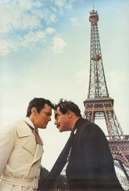 Tony Curtis & Jack Lemon.jpg