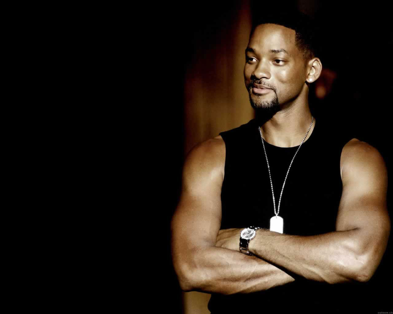 Will-Smith-Wallpaper-001.jpg