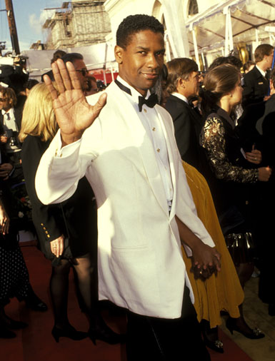 1991_denzel_washington_VSS.jpg