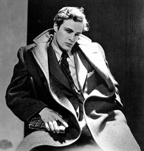 Brando.jpg