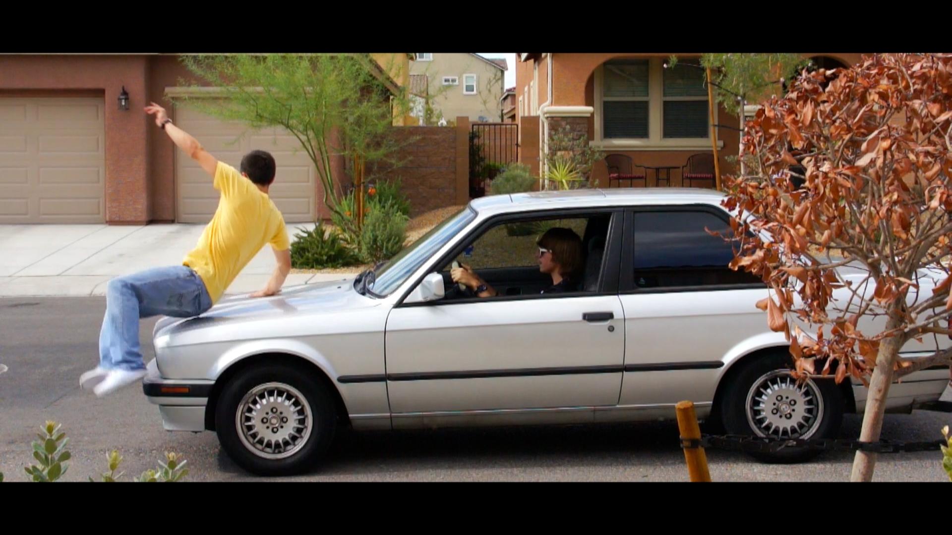 Get In The Car SLide.png