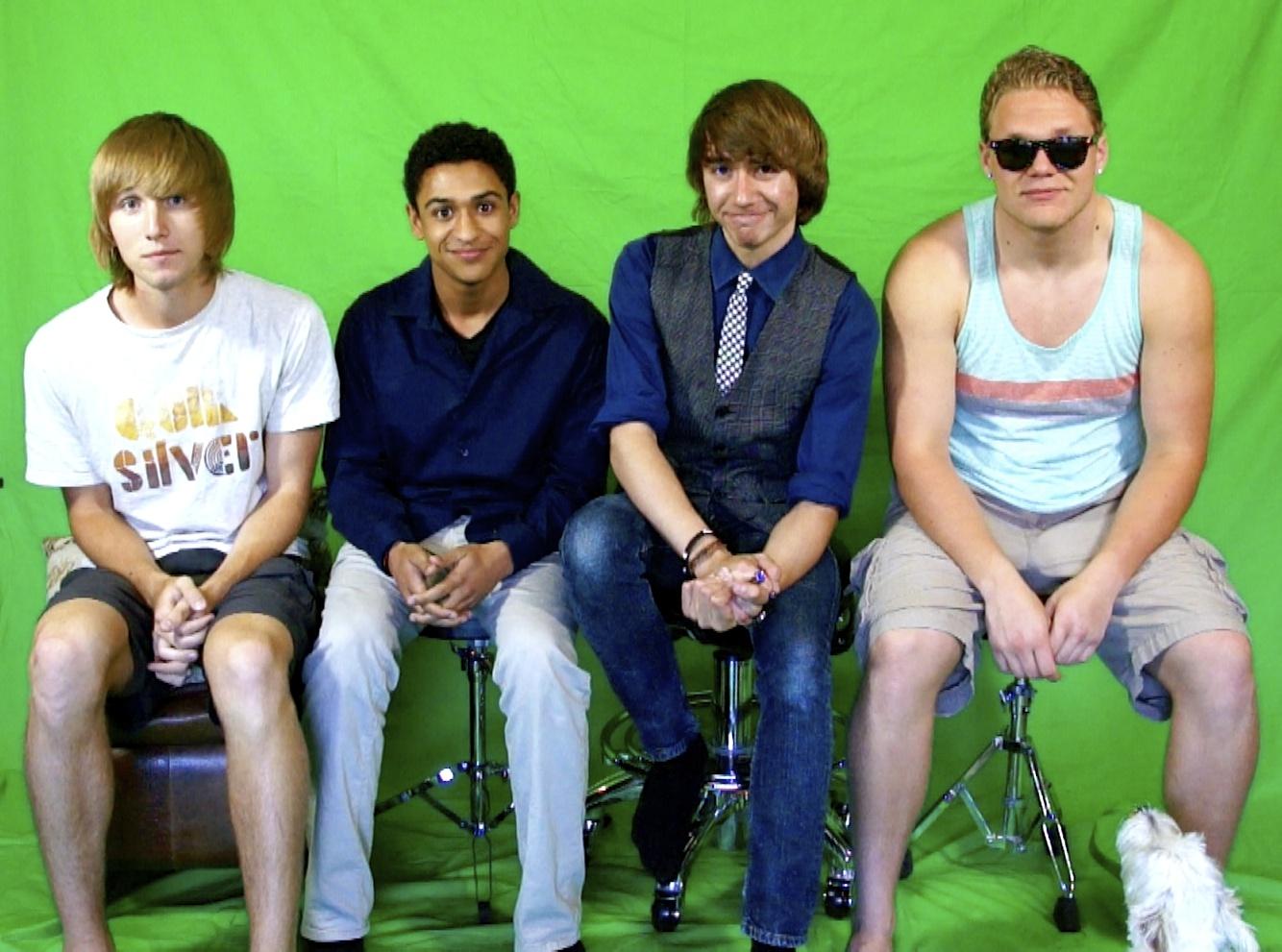 The Four Guys.jpg