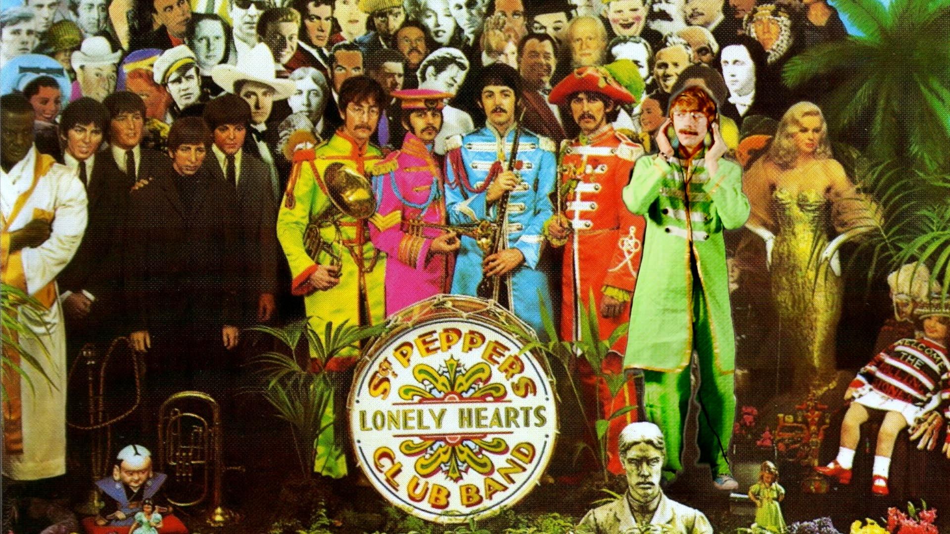 Sgt Pepper Loney.jpg
