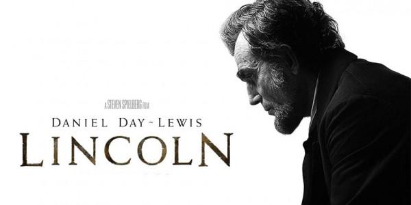 7. Lincoln