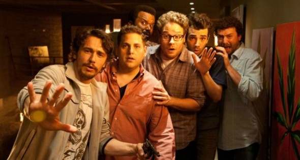 This-Is-The-End-Rogen-Franco-Hill-590x315.jpg