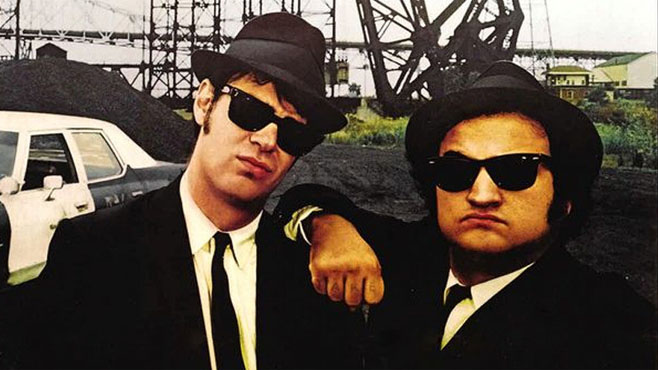 The Blues Brothers.jpg