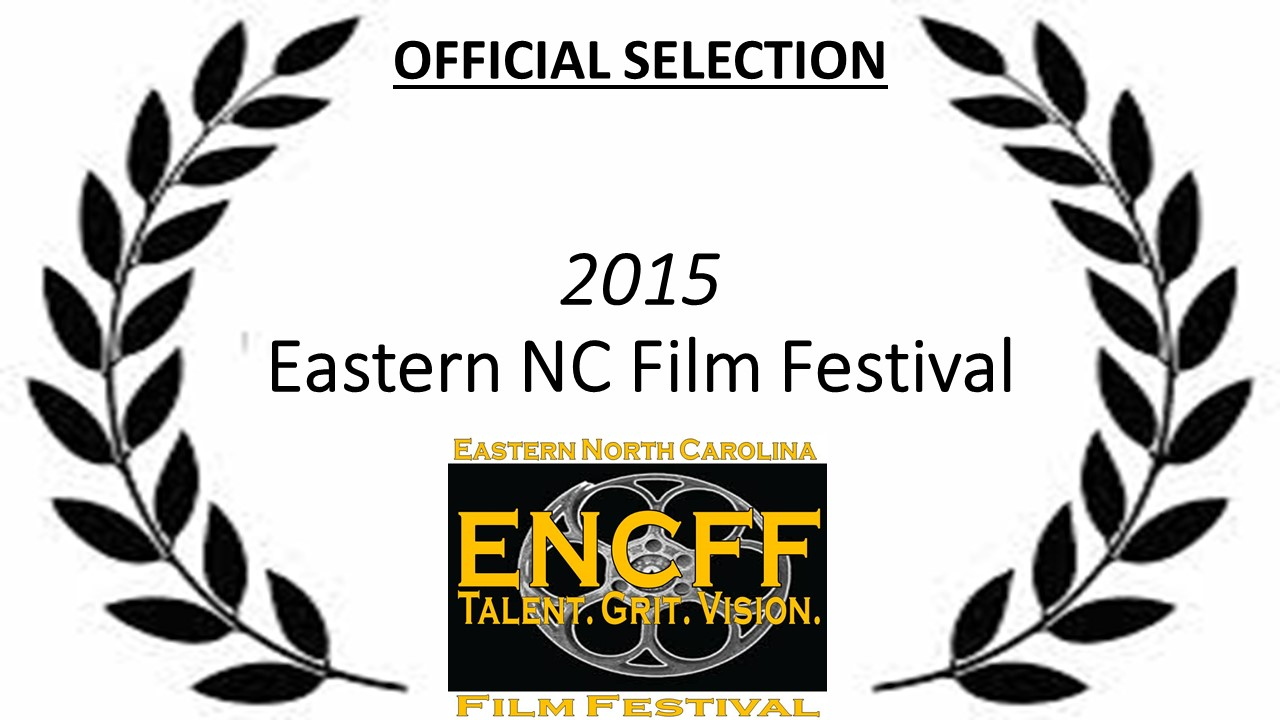 2015 Official selection laural (2).jpg