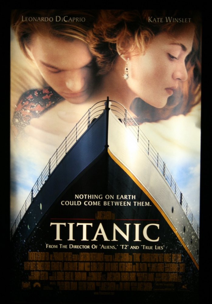 disaster-movies-titanic-poster.jpg