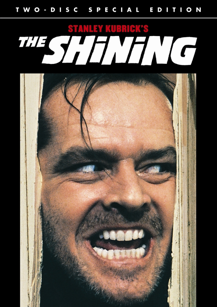 the-shining-jack-nicholson-desktopwallpaper-7282-hd-wallpapers.jpg