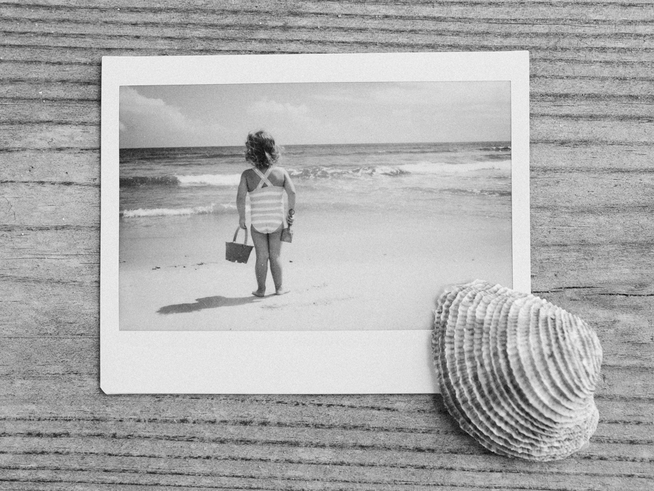 Holden Beach 2013 Blog-1.jpg