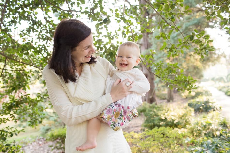 Cox Family Session 10-6-13 Blog-9.jpg