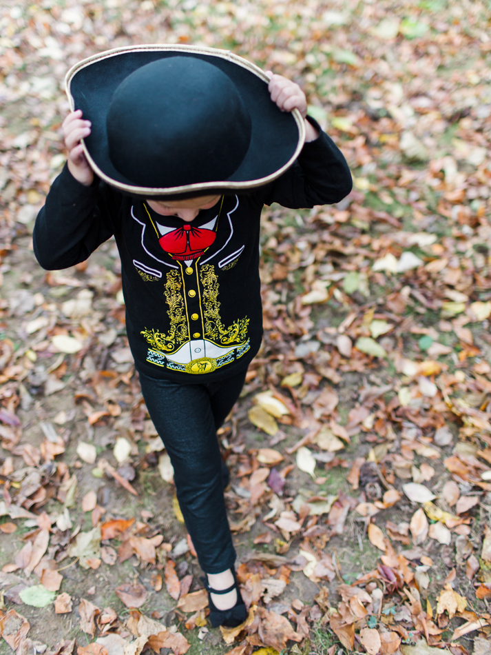 Halloween 2013 Blog-2.jpg