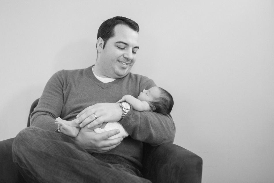 Wilson Newborn Session 10-27-13 Blog-14.jpg