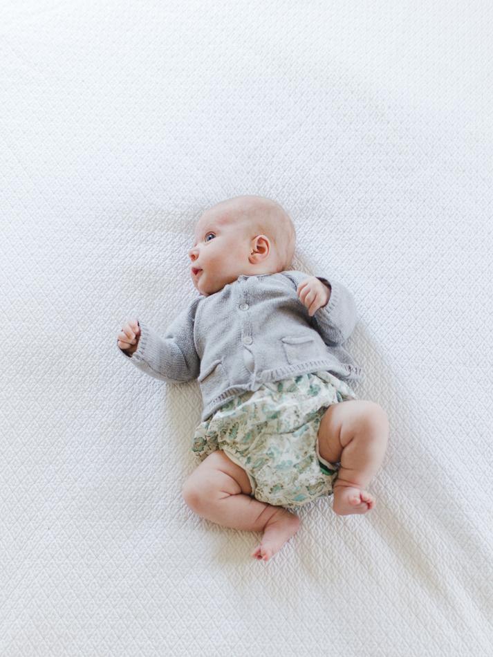 Lucy Imogen Blog-38.jpg