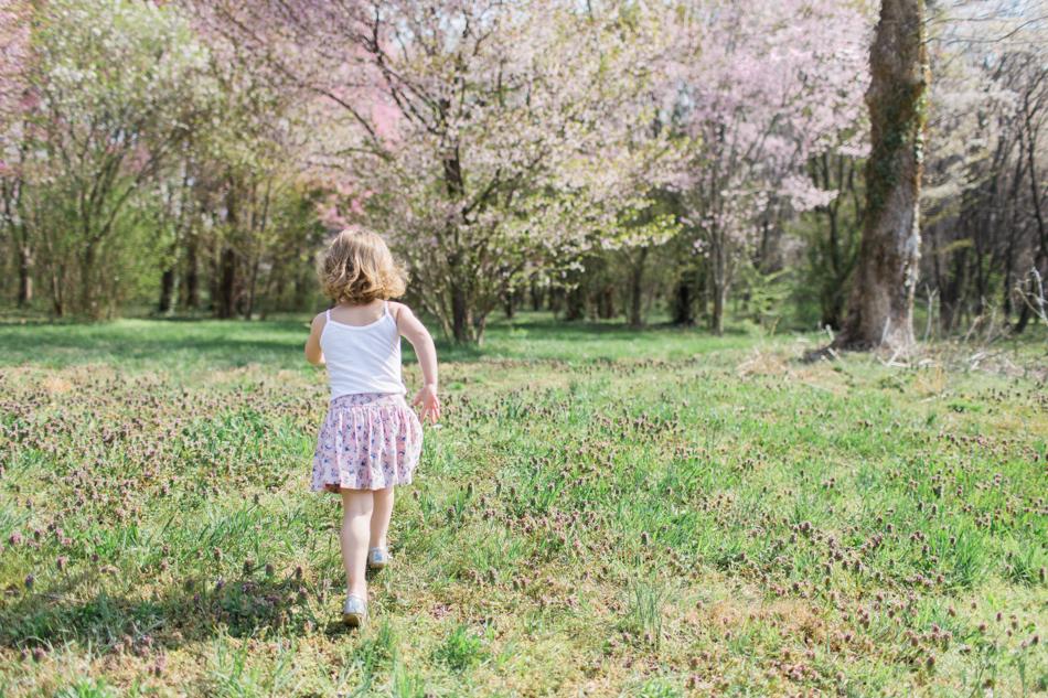 Arboretum April 2014 Blog-7.jpg
