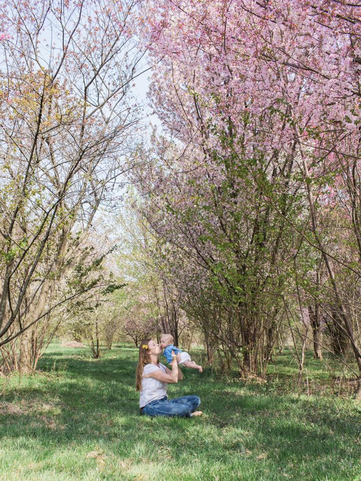 Arboretum April 2014 Blog-8.jpg