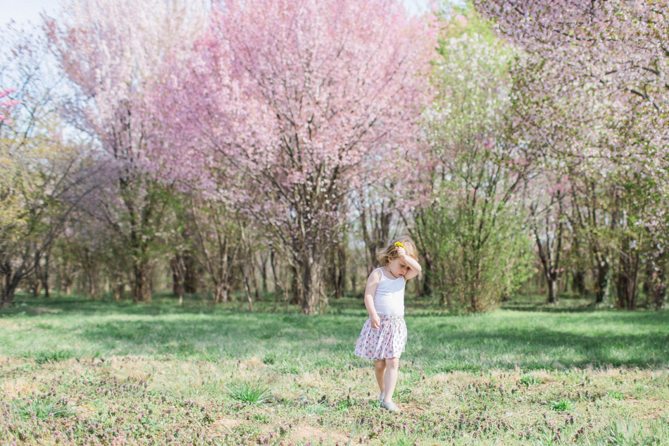 Arboretum April 2014 Blog-10.jpg