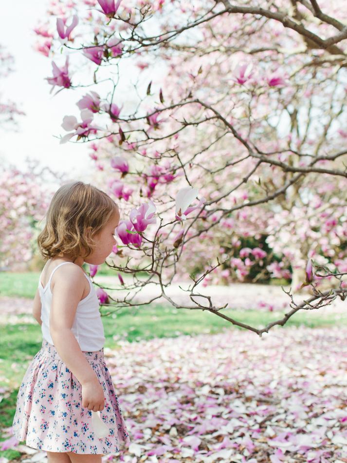 Arboretum April 2014 Blog-12.jpg