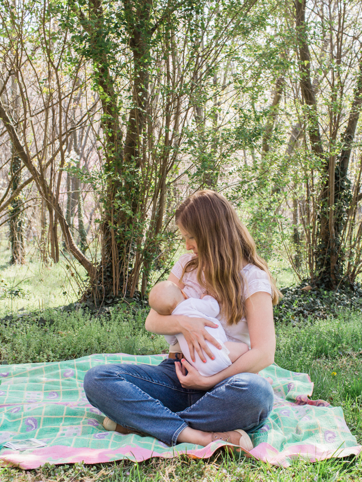 Arboretum April 2014 Blog-13.jpg