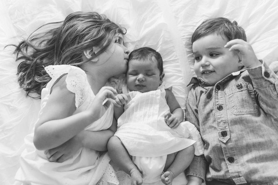 Odderstol Newborn Session 5-17-14 Blog-31.jpg