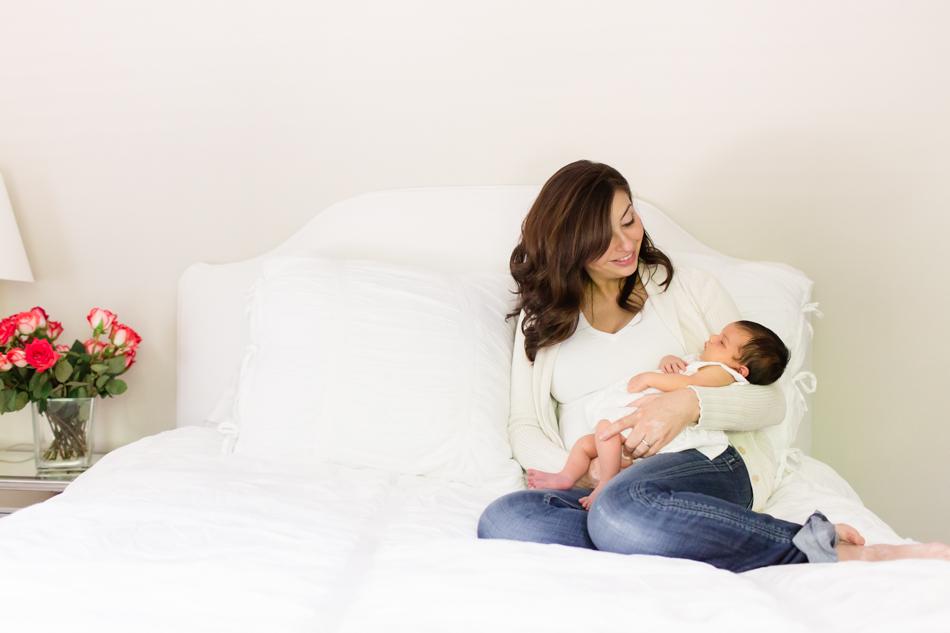 Odderstol Newborn Session 5-17-14 Blog-41.jpg