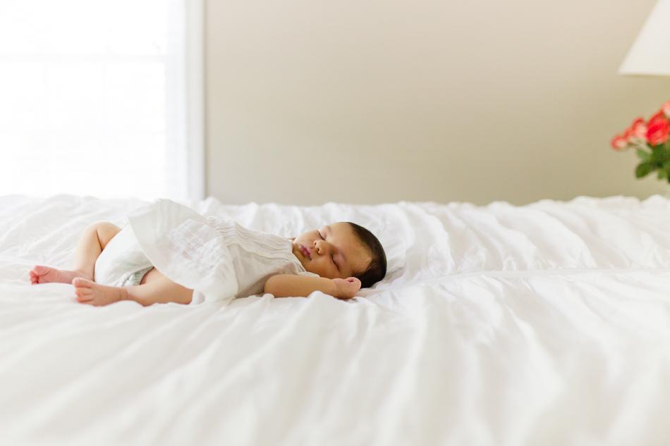 Odderstol Newborn Session 5-17-14 Blog-45.jpg